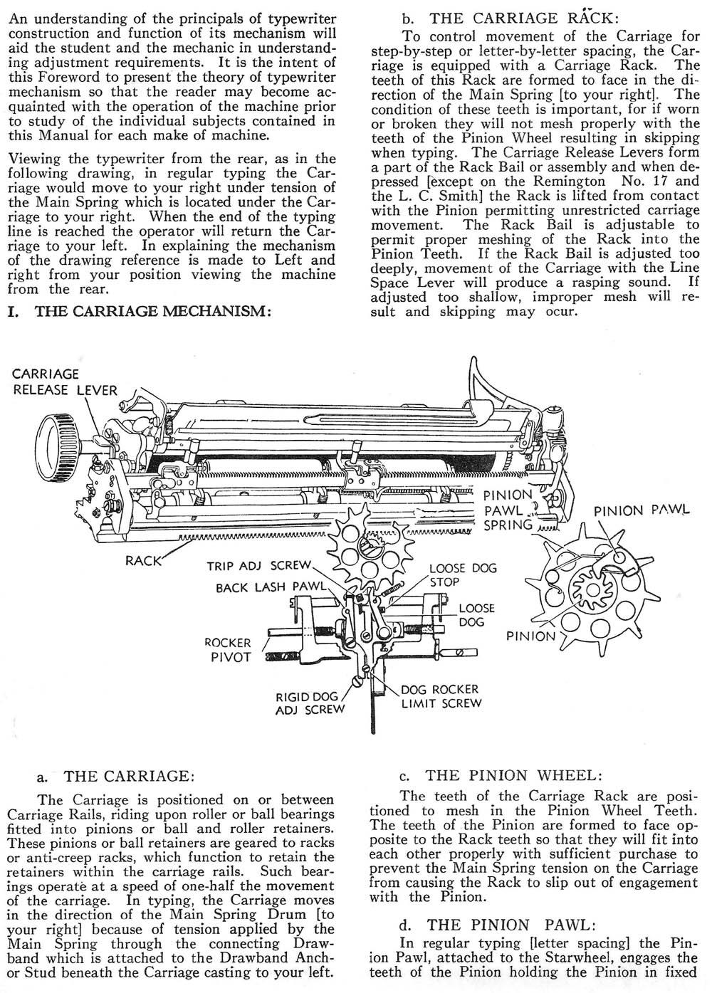 ibm printer service manual how to and user guide instructions u2022 rh taxibermuda co Honda GX120 Parts Diagram Honda GX120 Parts Diagram