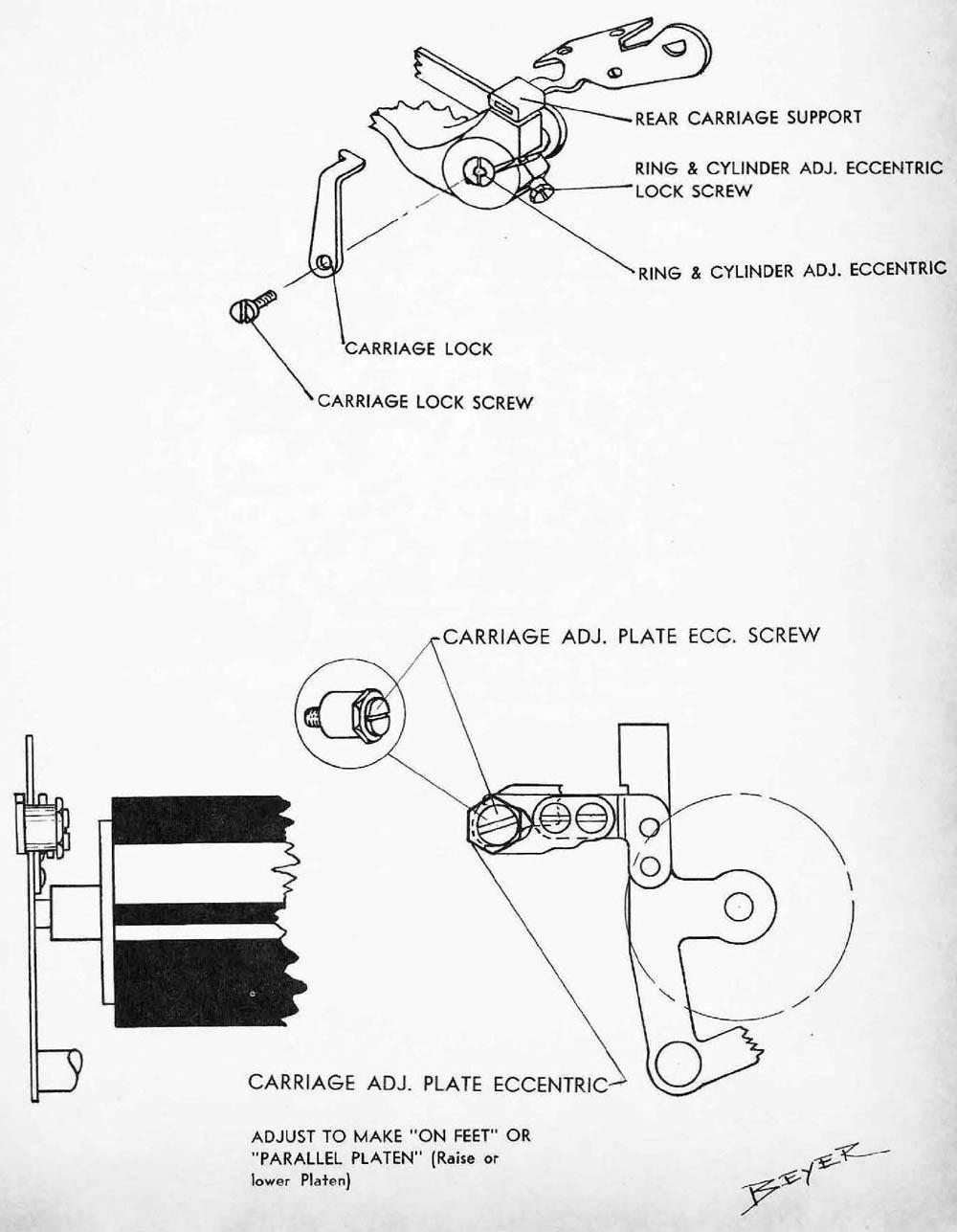 repair manual baileys user guide manual that easy to read u2022 rh sibere co  12h802 service manual