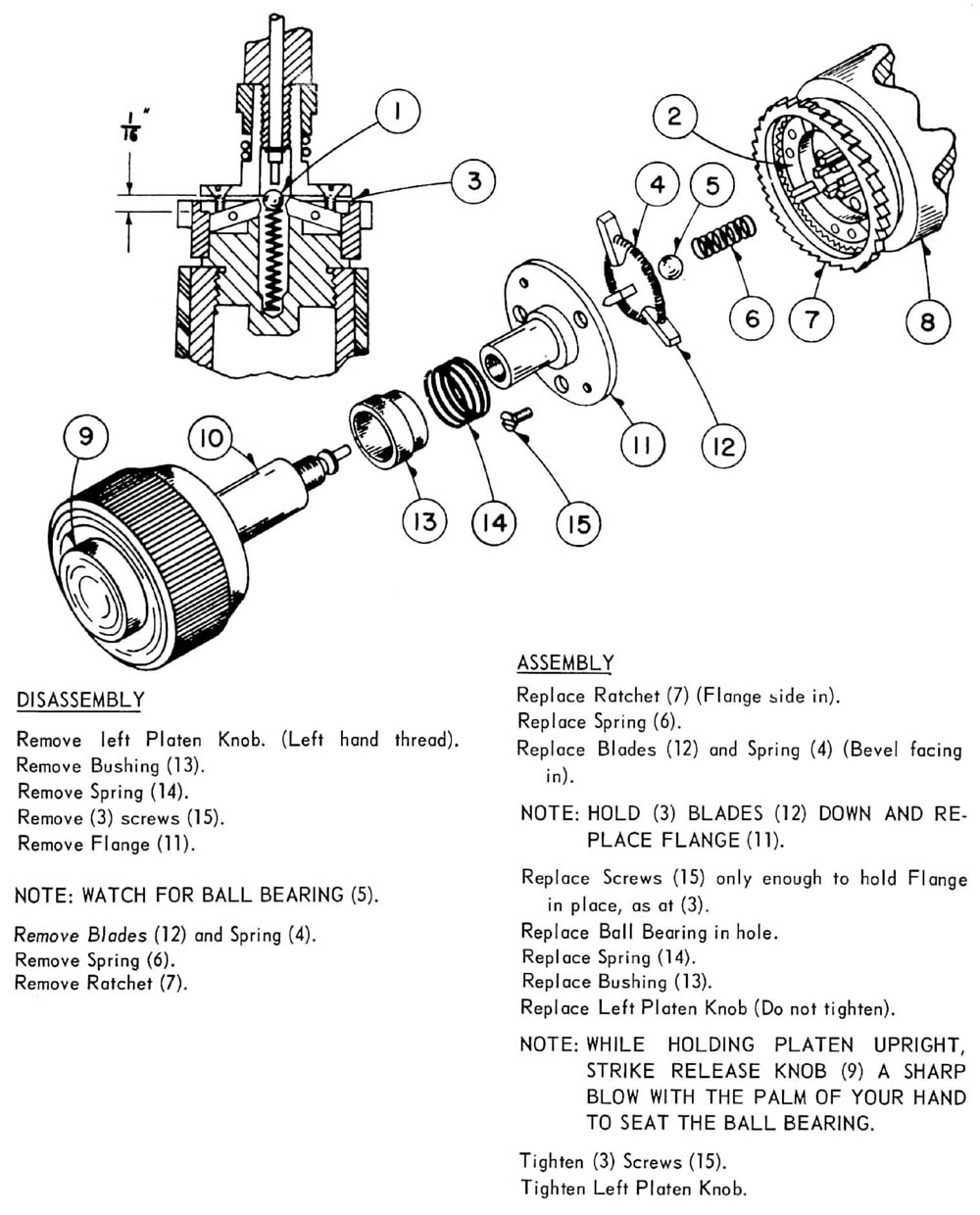 1953 ferguson engine diagram html