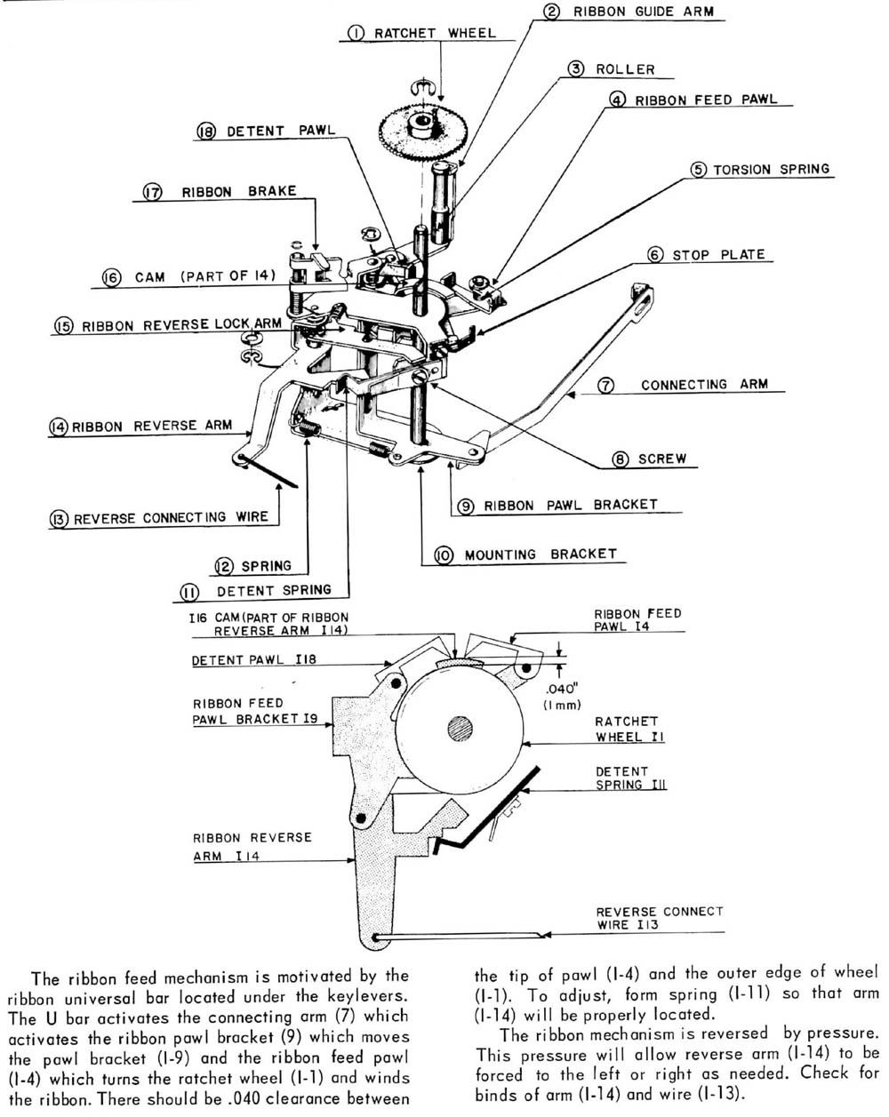 snorkel lift schematics snorkel wiring diagram free