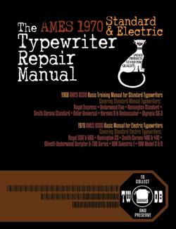 http://typewriterdatabase.com/images/trb/AMES1970SE-0001-250px.jpg