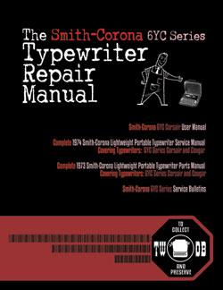 http://typewriterdatabase.com/images/trb/SCM6YC-0001-250px.jpg