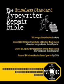 http://typewriterdatabase.com/images/trb/TNSTRB-cover-250px.jpg