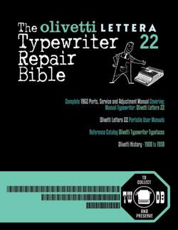 http://typewriterdatabase.com/images/trb/TOL22-TRB0001-250px.jpg