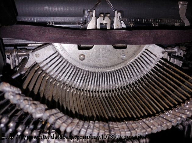 Typebars