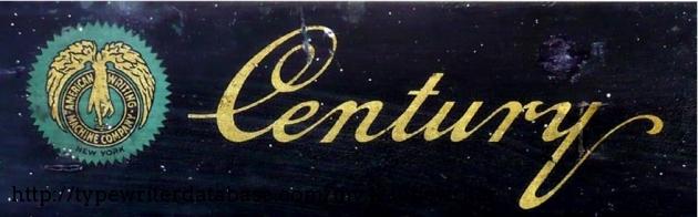 Century 10 logo