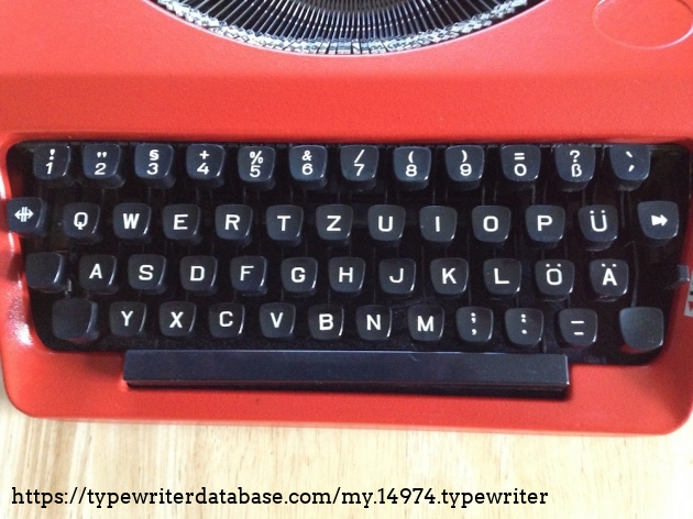 TWDB - Hercules 100 #2159180 R# - Keyboard