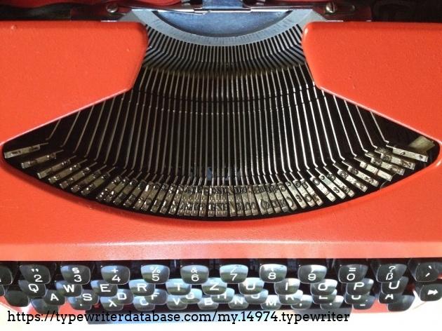 TWDB - Hercules 100 #2159180 R# - Types