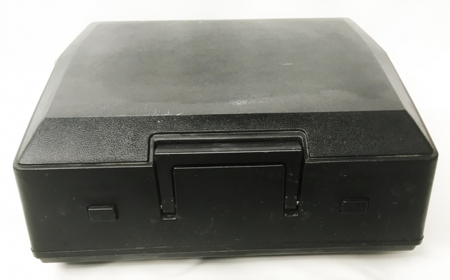 """Brother """"Correction Automatic 12"""" cover/travel case..."""