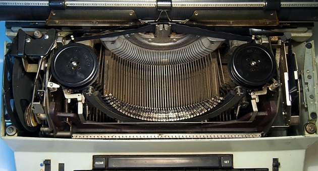 http://typewriterdatabase.com/img/g3237_9485__9485_1410457273.jpg
