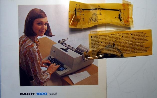 http://typewriterdatabase.com/img/g3237_9495__9495_1410457469.jpg