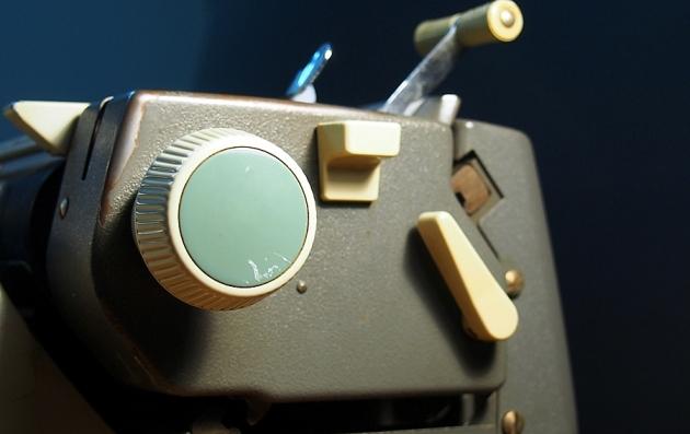 http://typewriterdatabase.com/img/g3924_13774__13774_1419718734.jpg