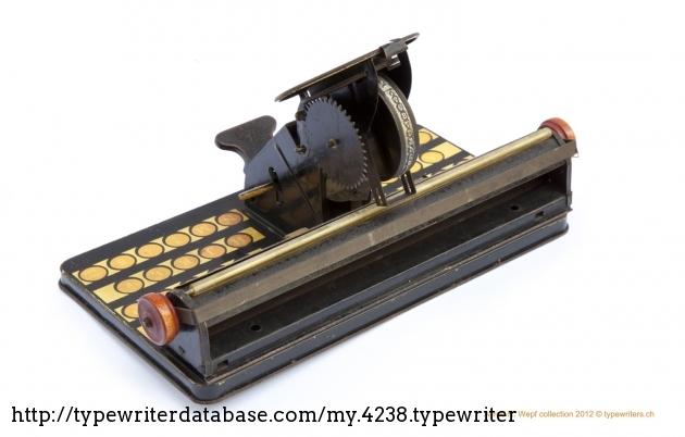 ibm wheelwriter 10 series ii manual