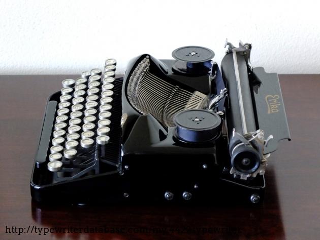 manual typewriter repair near me