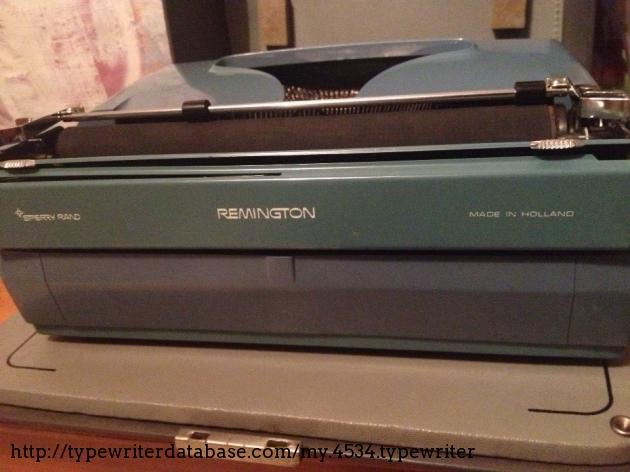 remington personals Backpage seizure.