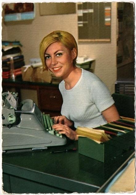 1960s postcard (etsy.com)