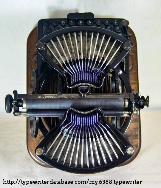 the mac is not a typewriter pdf