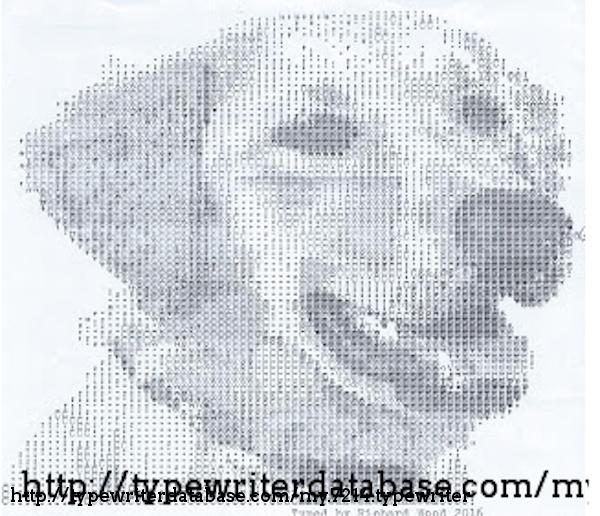 http://typewriterdatabase.com/img/g7214_37139_1483866080.jpg