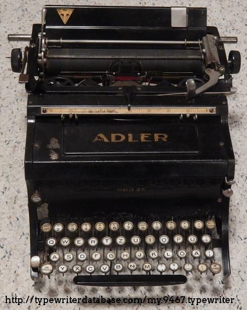 http://typewriterdatabase.com/img/gadler%20_9467_1509237262.jpg