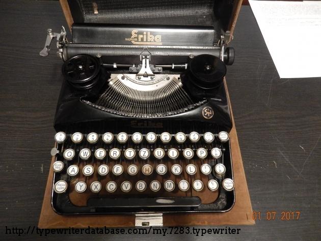 http://typewriterdatabase.com/img/gerika%20_7283_1483817945.jpg