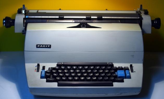 http://typewriterdatabase.com/img/gfacit%20_3237_1410457154.jpg