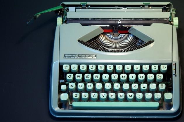http://typewriterdatabase.com/img/ghermes%20_3400_1412303788.jpg