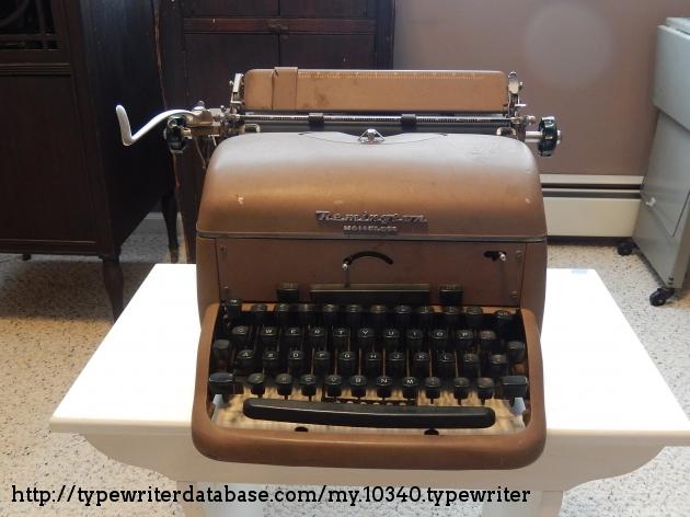http://typewriterdatabase.com/img/gremington%20_10340_1520789729.jpg
