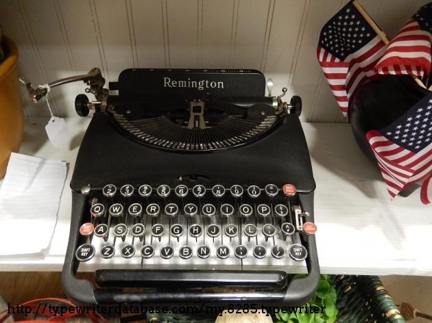 http://typewriterdatabase.com/img/gremington%20_8285_1497044715.jpg