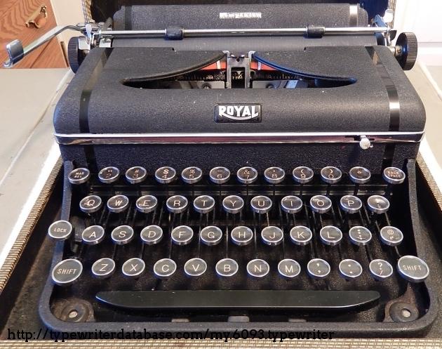 http://typewriterdatabase.com/img/groyal%20_6093_1460920708.jpg