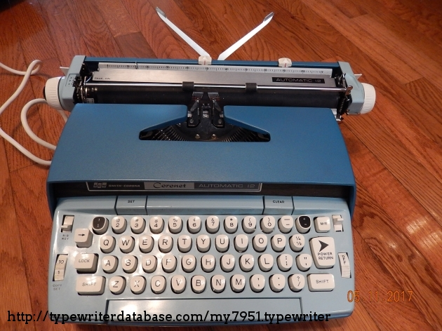 http://typewriterdatabase.com/img/gsmith-corona%20_7951_1494523752.jpg