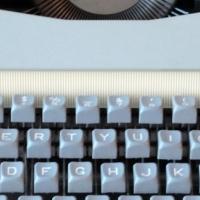 1966 consul 1532 typewriter 6 231 059330 twdb for Consul database