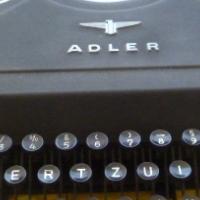 farvebånd remington skrivemaskine