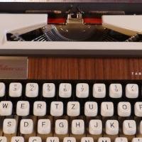 brother gx 6000 typewriter manual