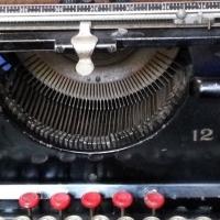 1924 Remington 12. LS46855
