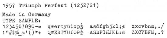 http://typewriterdatabase.com/img/ttriumph%20_6925_1477108407.jpg